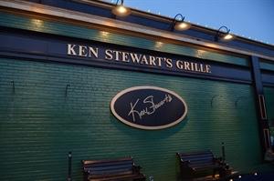 Ken Stewart's Grille