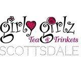 Girly Girlz