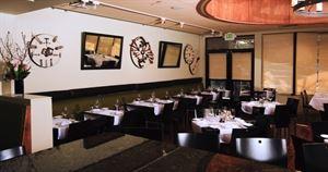Arugula Restaurant
