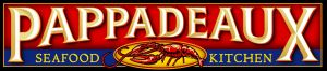 Pappadeaux Seafood Kitchen - Dallas