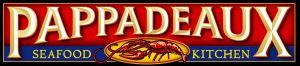 Pappadeaux Seafood Kitchen - Dallas
