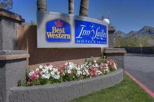 Best Western - InnSuites Phoenix Hotel & Suites