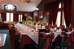 Gabriel's Northern Italian Restaurant