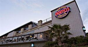 Primo's Bar & Grill