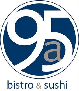 95a Bistro & Sushi