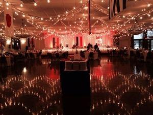 Toscana Party Center