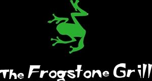 The Frogstone Grill