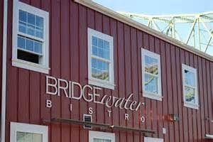 Bridgewater Bistro