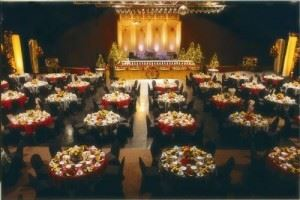 Southfork Ranch Event & Conference Center