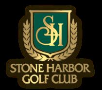 Stone Harbor Golf Club