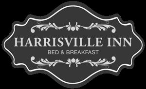 The Harrisville Inn