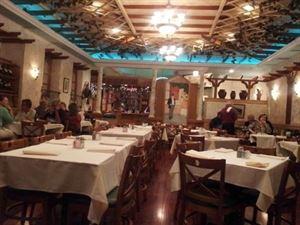 Roditys Restaurant