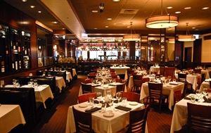 Sullivan's Steakhouse - Chicago