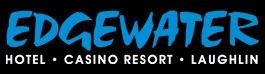 Edgewater Hotel & Casino Laughlin