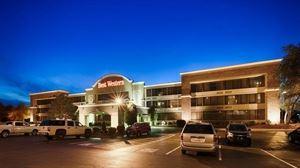 Best Western Plus - Charlotte/Matthews Hotel