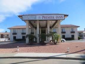 Premiers Inn