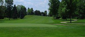 Hon-E-Kor Golf & Country Club