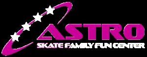 Astro Skate