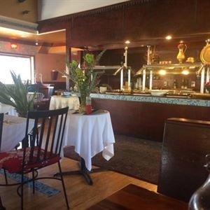 Bacheeso's Restaurant