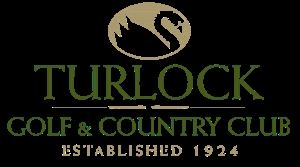 Turlock Golf & Country Club