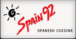 Spain 92