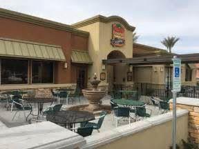Manuels Mexican Restaurant