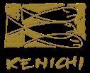 Kenichi Pacific
