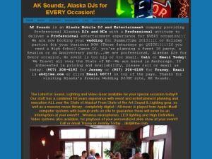 AK Soundz