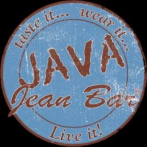 The Java Jean Bar