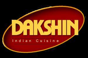 Dakshin Restaurant