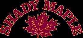 Shady-Maple