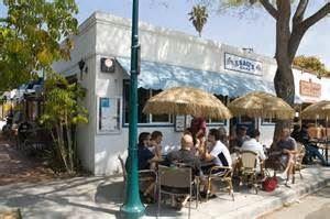 Esau's Cafe