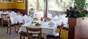 Zookers Café