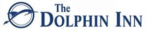 The Dolphin Inn Hotel