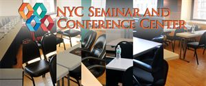 NYC Seminar & Conference Center