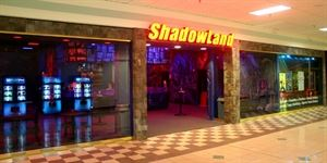 ShadowLand Laser Adventure Center - Frederick