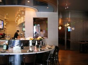 Taro's Japanese Restaurant