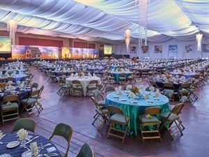 El Paso Convention & Performing Arts Center
