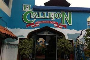 El Callejon Restaurant