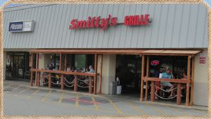 Smitty's Grille, Inc