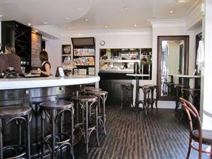 Café Chloe