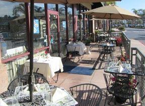 Athens Market Café