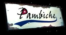 Pambiche Cuban Restaurant & Catering