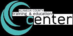 County of Alameda Conference Center