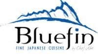 Bluefin Restaurant