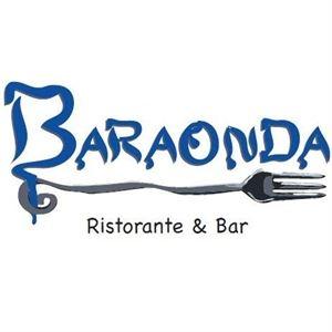 Baraonda Caffe Italiano