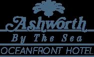 Ashworth By The Sea
