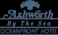 Ashworth By The Sea