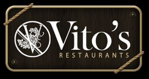 Vitos' By the Water