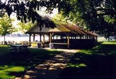 Conrad's Ruth Villa